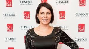 Sadie Frost sprinkles salt to absorb negative energy - Movie Balla | Daily News About Movies | Scoop.it
