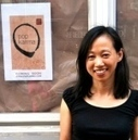 Meet Jean Tsai, Founder of Pop Karma - Project Eve | Project Eve on Entrepreneurship | Scoop.it