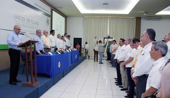 Más de 3 mil 514 estudiantes inician clases en el ITC - COLIMA MEDIOS | Secretaria de Educación Colima | Scoop.it