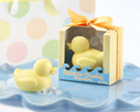 Baby Shower Favors - Special Gifts - Corporate gifts, wedding favors, baby shower favors, souvenirs and giveaways for all occasions by HotRef   Baby Shower Ideas   Scoop.it