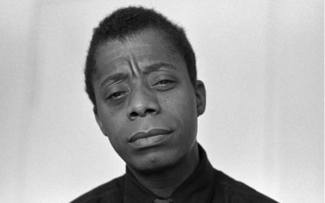 James Baldwin on Freedom and How We Imprison Ourselves | Consciousness & Creativity | Scoop.it