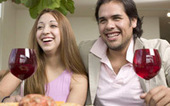 MediaPost Publications More Latinos See Themselves As Bicultural 02/21/2013 | Spanish in the United States | Scoop.it