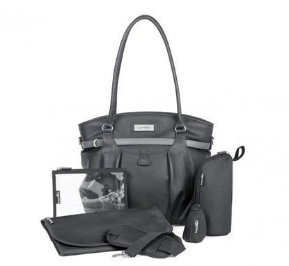 Mon sac à langer by babymoov { concours } - Chez Magasaly (blog Famille et Lifestyle) | Babymoov | Scoop.it