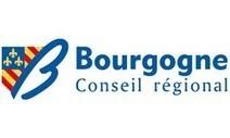 Bornes de recharge– La Bourgogne lance une consultation pour un schéma de déploiement | Smart city & Smart mobility : | Scoop.it