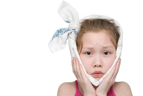 Why Root Canal In Kids? | Dental Clinic In Delhi | Scoop.it