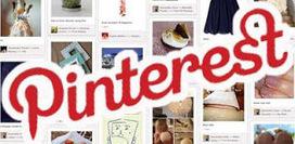 Pinterest Seo Etkisini Nasıl Artırabilirim - Blogger Dersleri | Blogger Dersleri ve Blogger Eklentileri | Scoop.it