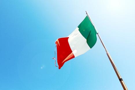 Verhuizen naar Italië: 101 dingen om rekening mee te houden - DitIsItalie.nl | Italian Properties - Italiaans Onroerend Goed | Scoop.it