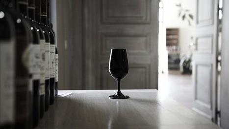 L'avenir se prépare dans l'ombre des labo | My global Bordeaux | Oenotourisme en Entre-deux-Mers | Scoop.it