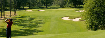 Golf Destinations In Cambridgeshire | Golf Course | Scoop.it