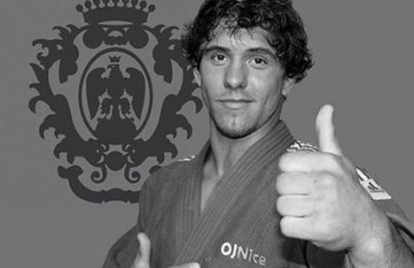 #Judo - Loïc Pietri : « J'ai foncé sur l'occasion » | #JUDO - #JUJITSU - #TAÏSO | Scoop.it
