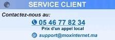 Hebergement web maroc Linux - Hebergeur web Maroc | hebergeur-maroc | Scoop.it