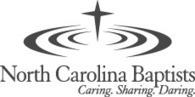 NC Baptist: Social Media Survey | Social Media | Scoop.it