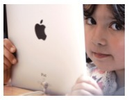 How To Set Up Parental Controls on the iPad - Social Networking and Internet Safety Information for Parents | Internet safety for children | Scoop.it