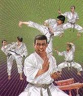 karate okinawa: Okinawa : berceau du karaté | Kamae do Blog | Scoop.it