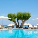 Travelling With Kids: The Luxury of Family Hotels in Greece | World ... | Goldenlist | Scoop.it