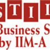 Top MBA College Mumbai