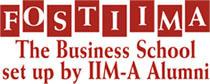 Top management institutes in Mumbai | Top MBA College Mumbai | Scoop.it