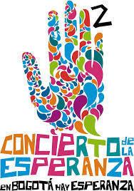 GRANDES INVITADOS EN CONCIERTO DE LA ESPERANZA 2014 | la mochila | Scoop.it