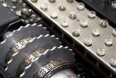Une imprimante peut déjouer le capteur d'empreintes digitales du Galaxy S6 - Sciences - Numerama | Marketing digital : L'entonnoir du web | Scoop.it