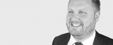 Party Wall Notices must come before an Award…or do they? | Morrisons Solicitors | Party Wall Surveyors | Scoop.it