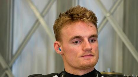 'It's a big relief to have signed for Ducati' - Davies | Ductalk Ducati News | Scoop.it