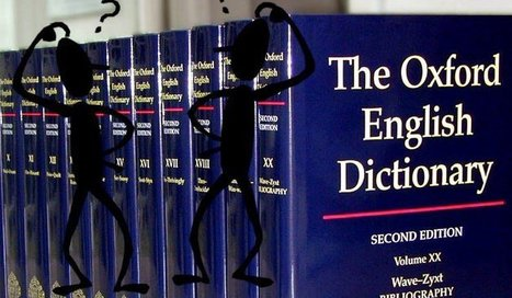 'Oxford English' attractive accents and received pronunciation   News From Stirring Trouble Internationally   Scoop.it