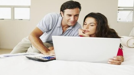 Fast Payday Loans- Get Loans Amount in Hands for Unscheduled Cash Expenses   Payday Fast   Scoop.it