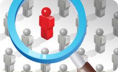 Cómo identificar a su Cliente Ideal y optimizar su sitio web | Marketing Online | Scoop.it
