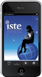 ISTE | Membership, NETS Standards, Books, Journals and Professional Development for Teachers | E-Learning and Online Teaching | Scoop.it