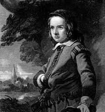 William Shakespeare   Ellyn Narodowy's A Midsummer Night's Dream   Scoop.it
