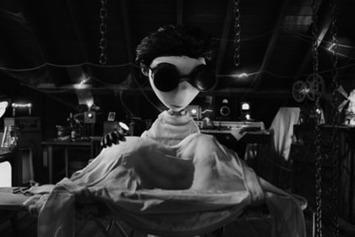 'Frankenweenie' to open international film festival - Examiner.com | Machinimania | Scoop.it