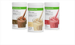 DOMINIC LICAVOLI | Herbalife Independent Distributor | Videos | Only News | Scoop.it