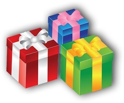 Find the Right Gift | Online Gift Finder | Gift Ideas | Choose Gift | Find the Perfect Gift | Business | Scoop.it