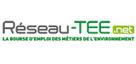 Technicien Sites et Sols Pollués H/F | CDI | Offres d'emploi de l'économie verte en Ile-de-France | Scoop.it