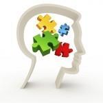 Mantener la Salud en el Hogar del Empleado de Atención ... | Ocio y Salud | Scoop.it