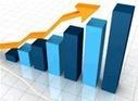10 mld USD z reklam dla portali społecznościowych w 2013 r. | Zastosowania sieci społeczościowych | Scoop.it