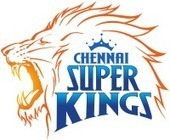 IPL 8 Chennai Super Kings Schedule, CSK 2015 Matches List - Fixtures | IPL 2015 Mantra | IPL Mantra | Scoop.it