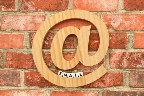Ray Tomlinson, l'inventeur méconnu de l'e-mail, est mort | Seniors | Scoop.it