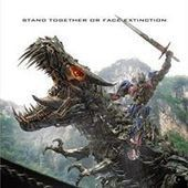 Transformers 4: Age of Extinction Full Movie Online Free Download | explore | Scoop.it