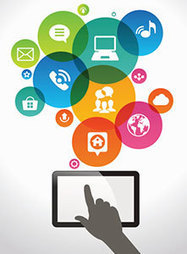 10 Interaction Design Books | Nuevas Tecnologías aplicadas a la Educación | Scoop.it
