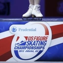 P&G to back US Figure Skating until 2015 - Sports Sponsorship news - Winter Sports North America - SportsPro Media | Sports Entrepreneurship - Parrish4368726 | Scoop.it