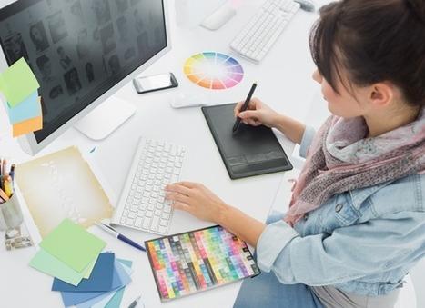 3 uitgangspunten voor digital product design - Frankwatching | Contentmania | Scoop.it