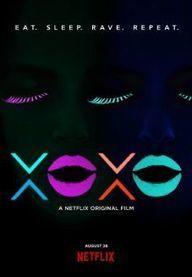 XoXo Türkçe Dublaj izle 2016 - Hdfullfilmizlesene.org   Güncel HD Full Filmler   Scoop.it