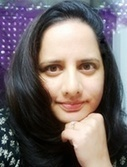 Poets and Poetry: Sunayana Kachroo - India New England (subscription) | Human Writes | Scoop.it