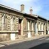 Bordeaux : Cadre de vie - Urbanisme et projets | Bordeaux : tourisme et art de vivre | Scoop.it