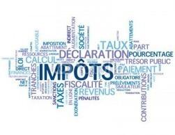 Gestion de Patrimoine: Qu'est ce que la defiscalisation ? | Reduire ses impôts | Scoop.it