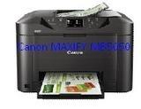 Shofa software10: Canon MAXIFY MB5050 Inkjet Printer Driver Download   www.shofasoftware10.blogspot.com   Scoop.it