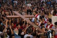 Quelles perspectives pour l'Église en Amérique... - Ouest-France | Culture religieuse | Scoop.it