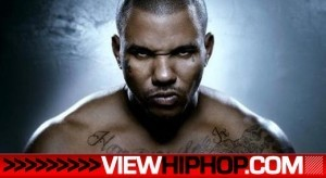 The Game Breaks Down His Beef With Jay-Z! | @ViewHipHopBlog | Hip Hoppia | Scoop.it