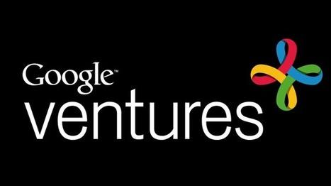 Google Ventures Invests In Atlanta Startup Ionic Security - Fox Business   Entri   Scoop.it